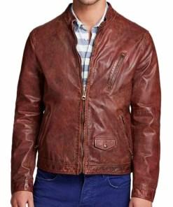 don-jon-leather-jacket