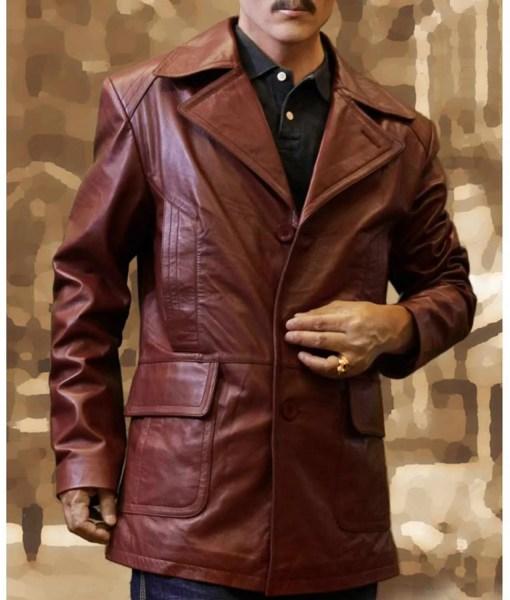 donnie-brasco-leather-jacket