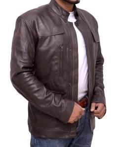 ed-skrein-deadpool-ajax-jacket