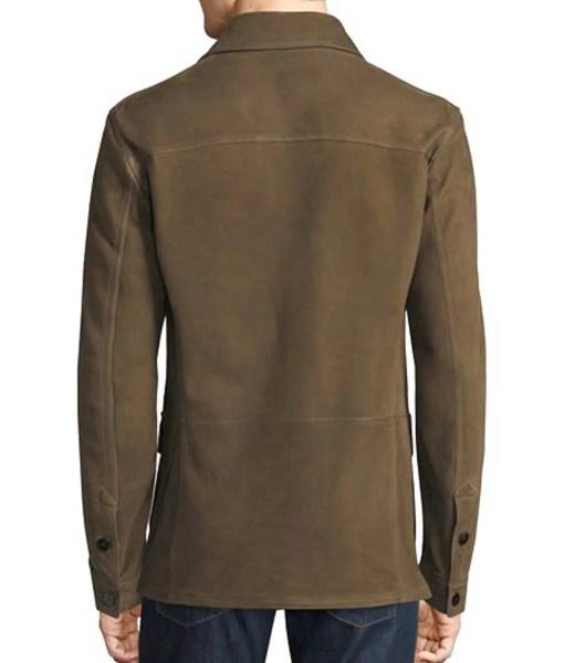 elon-musk-green-jacket