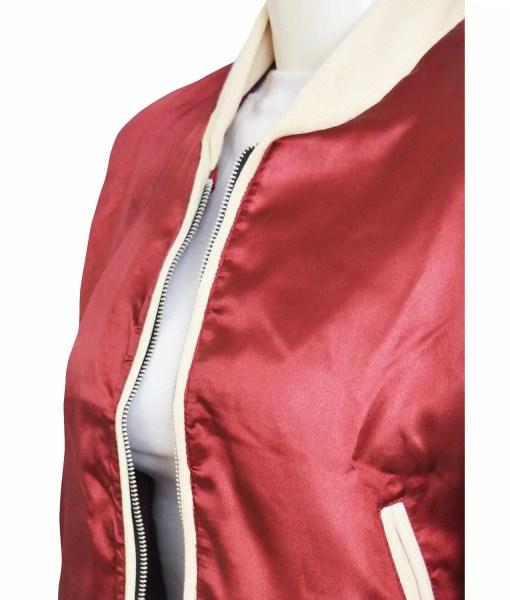 emma-roberts-nerve-vee-bomber-jacket