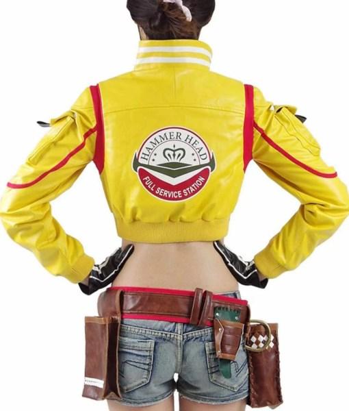 final-fantasy-15-cindy-hammerhead-jacket