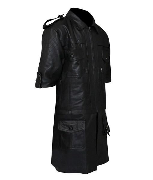 final-fantasy-15-noctis-jacket
