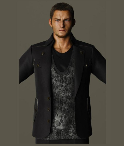 final-fantasy-xv-jacket