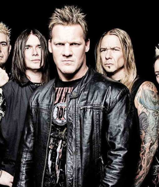 fozzy-band-chris-jericho-leather-jacket