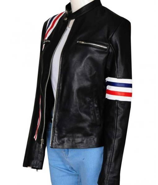 future-man-tiger-leather-jacket