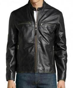 gabriel-black-leather-jacket