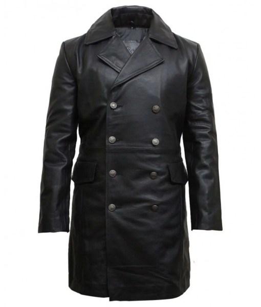gambit-leather-coat