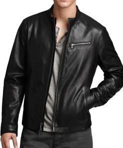 grant-ward-leather-jacket