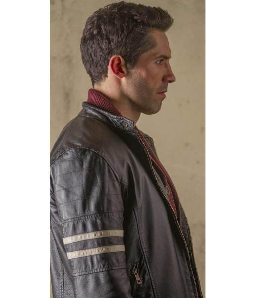 green-street-3-jacket-never-back-down-danny-jacket