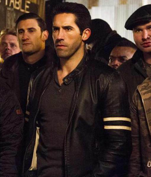 green-street-3-leather-jacket