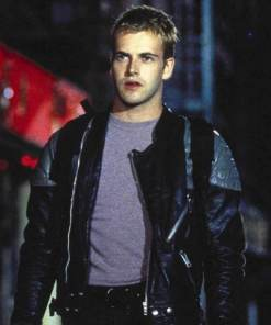 hackers-dade-murphy-jacket