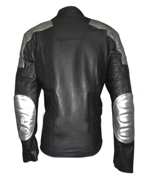 hackers-dade-murphy-leather-jacket