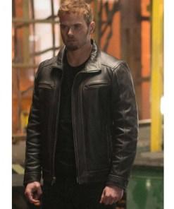 harry-turner-leather-jacket
