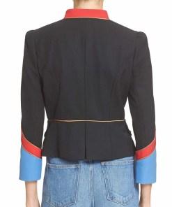 hayley-law-riverdale-jacket