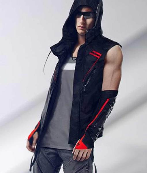 icarus-mirrors-edge-jacket