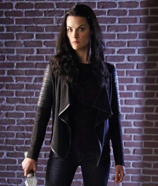 jaimie-alexander-agents-of-shield-jacket