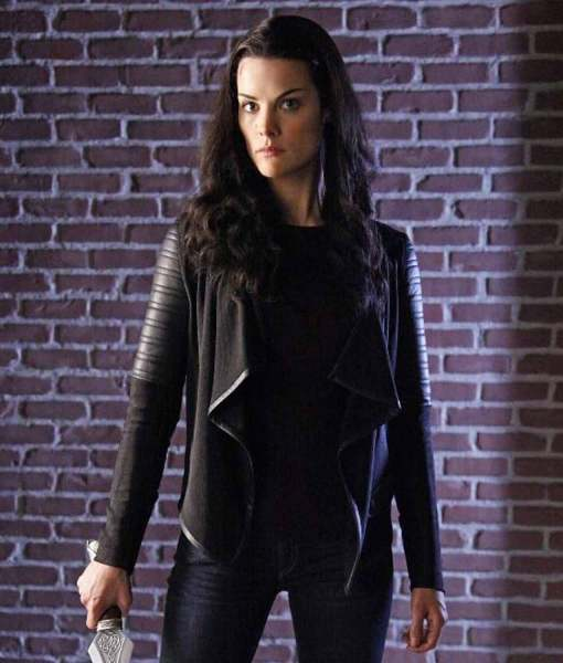 jaimie-alexander-agents-of-shield-jacket