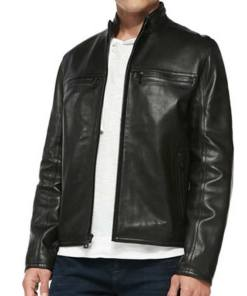 jay-garrick-leather-jacket