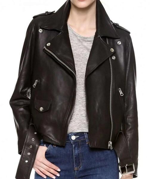 jessica-jones-jacket