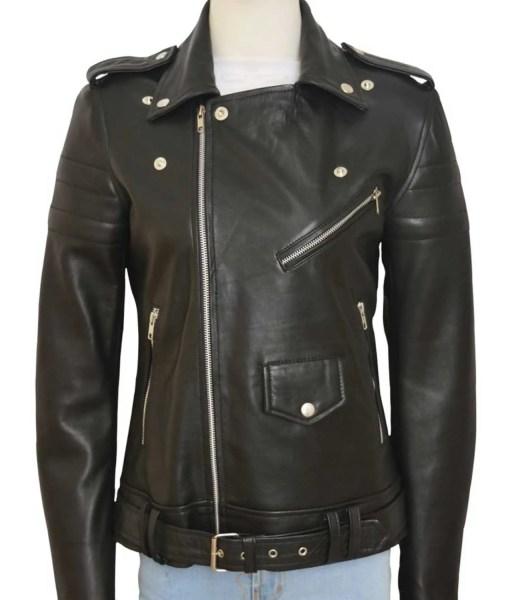 jillian-holtzmann-leather-jacket