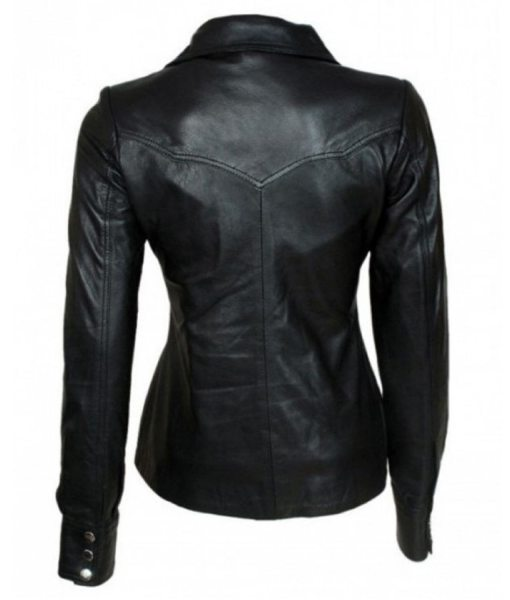 jodie-foster-the-brave-one-erica-bain-jacket