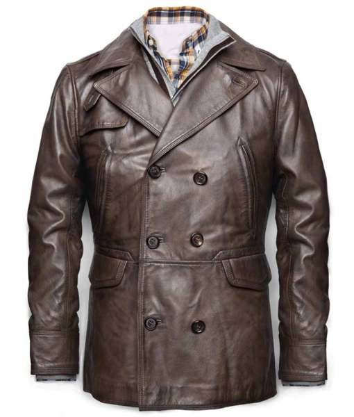 joe-coughlin-leather-jacket