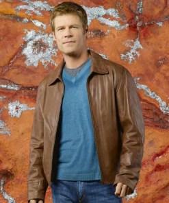 joel-gretsch-v-father-jack-landry-leather-jacket