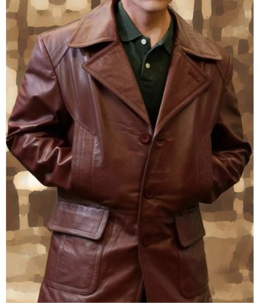 johnny-depp-donnie-brasco-jacket