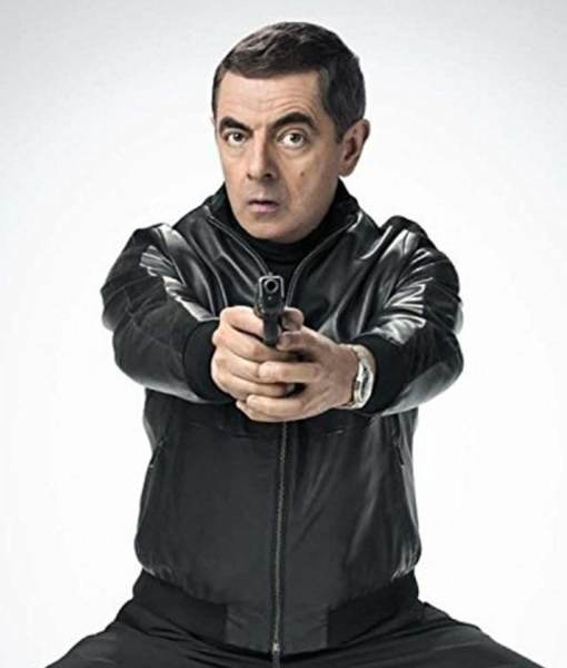 johnny-english-jacket
