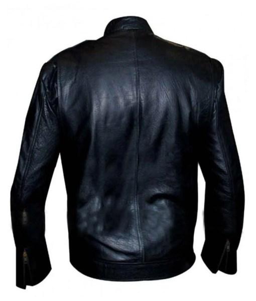 jon-seda-chicago-pd-antonio-dawson-leather-jacket