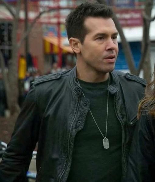 jon-seda-chicago-pd-leather-jacket