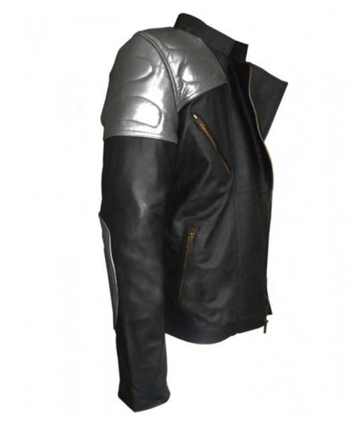 jonny-lee-miller-hackers-dade-murphy-jacket