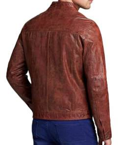 joseph-gordon-levitt-don-jon-jacket