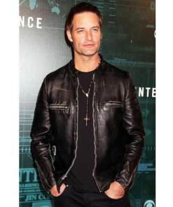 josh-holloway-intelligence-leather-jacket