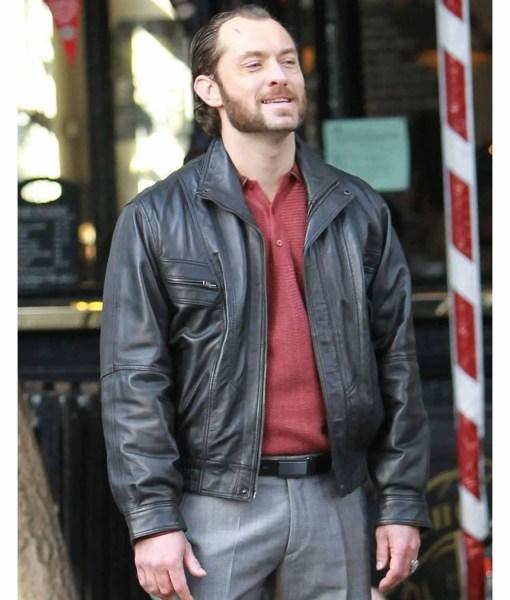 jude-law-dom-hemingway-jacket