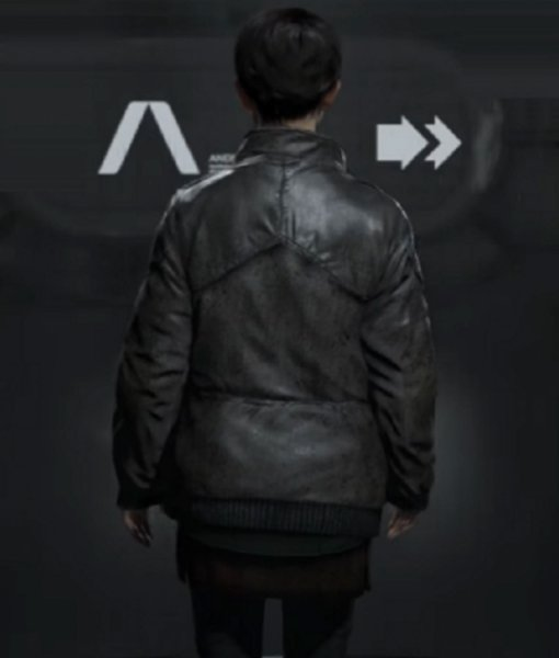 kara-leather-jacket