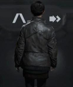 kara-leather-jacket