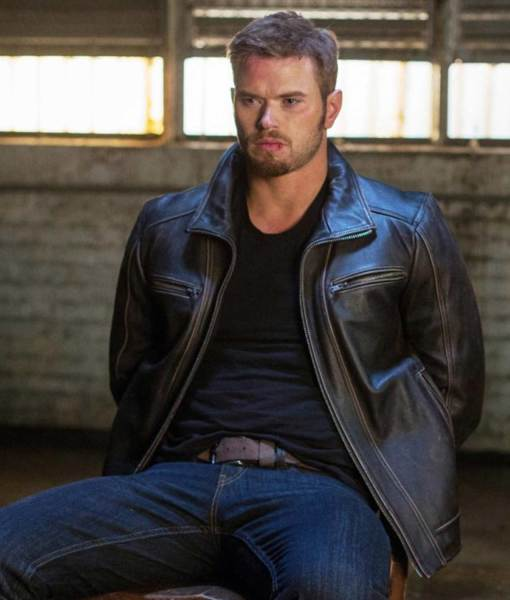 kellan-lutz-extraction-leather-jacket