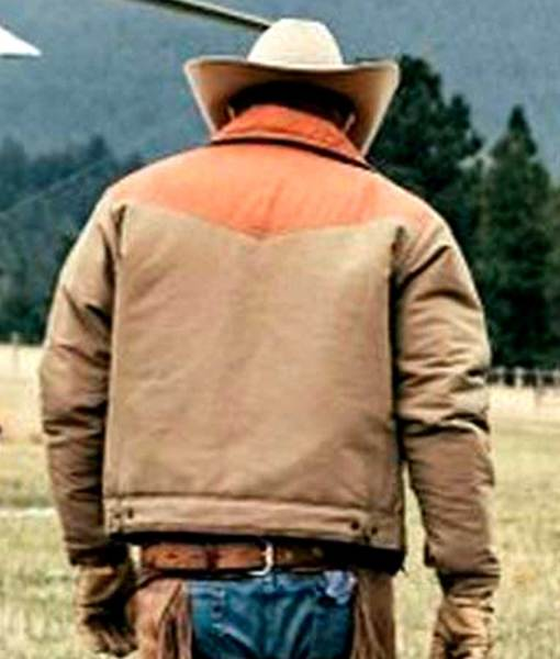 kevin-costner-jacket-john-dutton-jacket-yellowstone