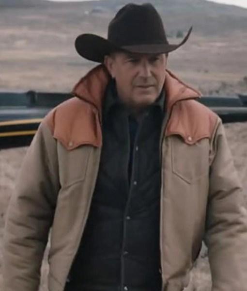 kevin-costner-jacket