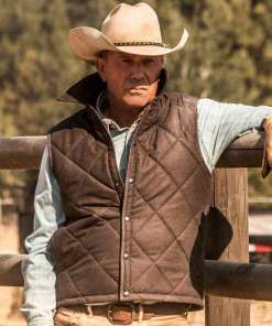 kevin-costner-yellowstone-john-dutton-vest