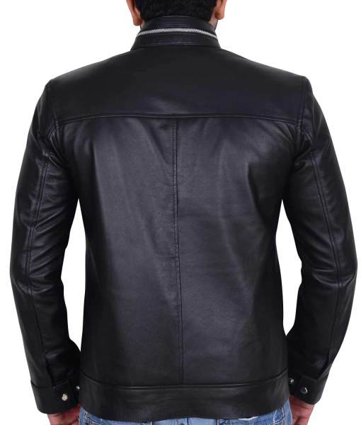 kevin-pearson-this-is-us-justin-hartley-jacket