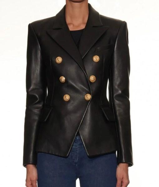 kim-kardashian-jacket