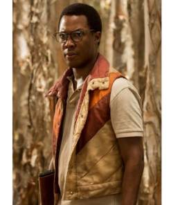 kong-skull-island-houston-brooks-vest