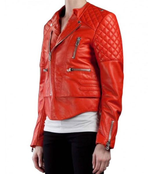 kristen-stewart-red-jacket