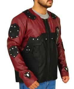 legends-of-tomorrow-atom-jacket