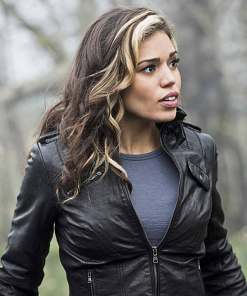 legends-of-tomorrow-kendra-saunders-leather-jacket