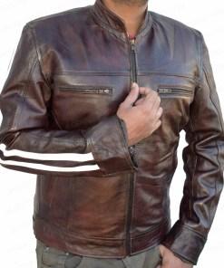 leon-kennedy-jacket