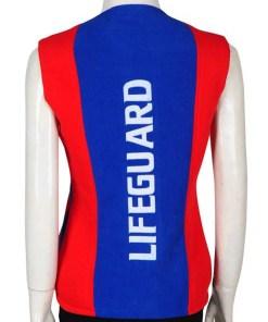 lifeguard-vest